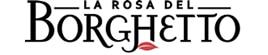 La Rosa del Borghetto – Perugia